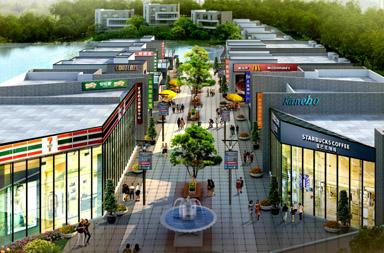 投资公司娱乐世界平台用户中心制作,房地产娱乐世界平台用户中心设计开发