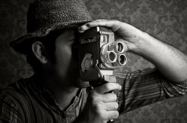 电影设备娱乐世界平台用户中心建设,摄影器材娱乐世界平台用户中心制作